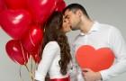 Co kupić facetowi na Walentynki?