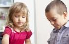 Czy puzzle wpływają na rozwój dziecka?