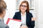 Rozmowa o pracę - jak dobrze wypaść?
