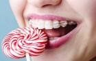 Słodycze a dieta - 4 mity