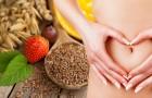 Spowolniony metabolizm w sezonie jesienno-zimowym, jak sobie radzić?