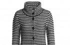 Swetry i bluzki KappAhl - jesień/zima 2010/2011