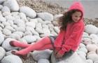 Rajstopy Gatta - kolekcja dziecięca na jesień 2011