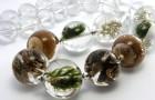 Najnowsza kolekcja biżuterii Sylwii Całus