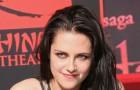 Fryzury Kristen Stewart  - niezwykle naturalne!