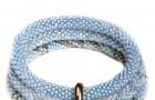Baji - biżuteria, która zbawia świat
