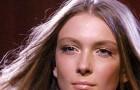 Galeria pomysłów na piękny makijaż