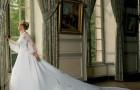 Miss Kelly - francuskie suknie ślubne