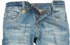Kolekcja spodni Soda wiosna-lato 2009