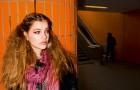 Fishbone Sister od New Yorker - wiosna/lato 2009