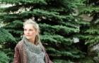 Kolekcja Bebefield na jesień i zimę 2009/10