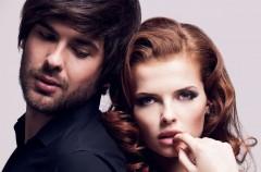 10 oznak, że jesteś w związku idealnym!