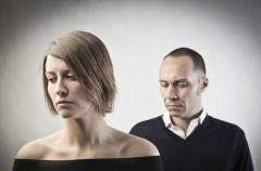 4 rady, jak przeżyć rozwód