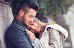 Czy potrafisz aktywnie słuchać partnera?