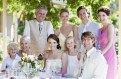 Udane wesele to zadowoleni goście!