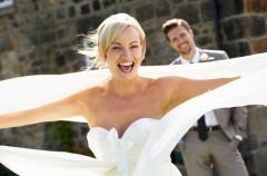 Przysięga małżeńska - tekst przysięgi małżeńskiej