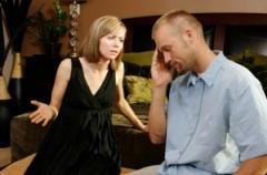 Dlaczego się rozwodzimy?
