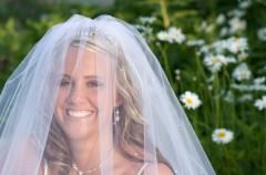 Planowanie ślubu - 4 miesiące przed ślubem