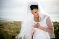 Planowanie ślubu - ostatnie dni ...