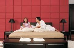 Czas na solidny sen - jak urządzić sypialnię
