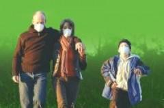 Toksyny - uwolnij się od toksyn
