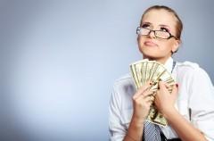 Siedem grzechów kredytobiorcy