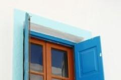 Funkcja i znaczenie okien