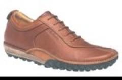 Męskie obuwie - kolekcja 2006/2007