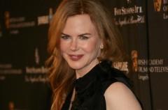 Lekcja urody z Nicole Kidman