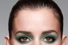 Makijaże do wypróbowania od NARS
