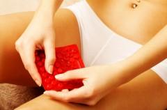 Antykoncepcja doraźna - fakty i mity