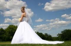 Zwariowane śluby