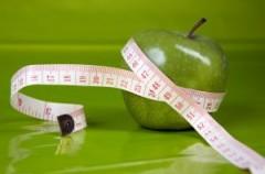 Infolinia dietetyczna