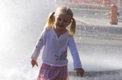 Odporność dzieci - mity