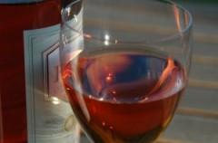 Alkohol w ciąży