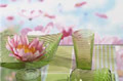 Wiosenne kolory na Wielkanoc