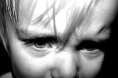 Przemoc fizyczna wobec dzieci