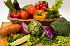 Niedoceniane warzywa