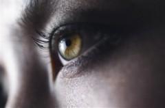 Soczewki kontaktowe- fakty i mity