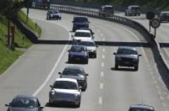 Odpowiedzialność za jazdę w stanie nietrzeźwości