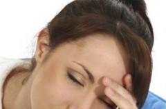 Migrena - stop!