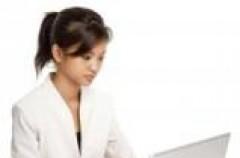 Prawne aspekty sprzedaży internetowej