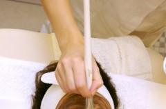 Glinka Ghassoul - profesjonalne zabiegi kosmetyczne