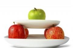 Dieta na lepsze samopoczucie