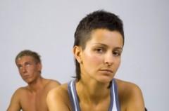 Przyczyny unieważnienia małżeństwa
