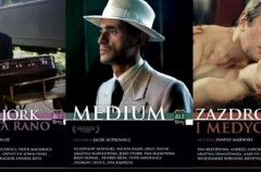Kolekcja filmów studia TOR już na DVD!