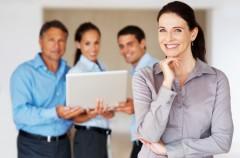 Wynagrodzenie podstawowe i premia a zdolność kredytowa