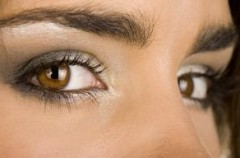 Anomaloskopia - nowe badanie widzenia barw