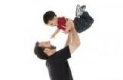 Ustalenie ojcostwa