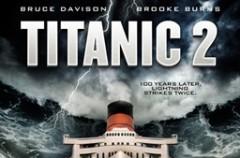 """""""Titanic II"""" - We-Dwoje.pl recenzuje"""